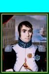 Eugène de Beauharnais (1781-1824)
