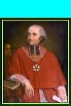 Joseph Fesch (1763-1839)