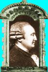 Pierre Alexandre Forfait (1752-1807)
