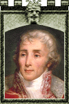 Joseph Fouché (1759-1820)