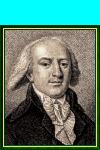 Antoine François Fourcroy (1755-1809)
