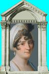 Marguerite Pauline Fourès (1778-1869)