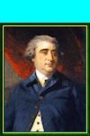 Charles James Fox (1749-1806)