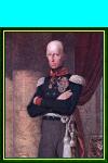 François Ier d'Autriche (1768-1835)