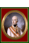 Francis I of Austria (1768-1835)