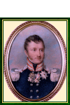 Frédéric-Guillaume III (1770-1840)