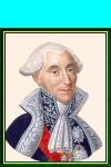 Martin Michel Charles Gaudin (1756-1841)