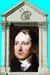 François Pascal Simon Gérard (1770-1837)