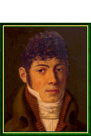 Jean-Baptiste Girard (1775-1815)