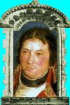 Manuel Godoy y Alvarez de Faria (1767-1851)