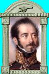 Gaspard Gourgaud (1783-1852)