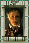 Marshal GOUVION SAINT CYR