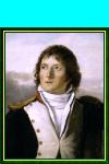 Laurent de Gouvion-Saint-Cyr (1764-1830)