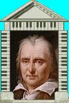 André-Ernest-Modeste Grétry (1741-1813)