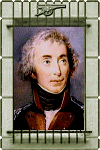 Marshal GROUCHY