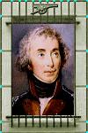 Emmanuel de Grouchy, marquis (1766-1847)