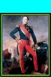 Emmanuel de Grouchy (1766-1847)