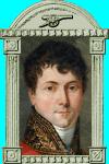 César Charles Étienne Gudin de la Sablonnière (1768-1812)