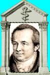 Jean Noël Hallé (1757-1833)