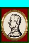 Nicolas Heurteloup (1750-1812)