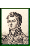 Joseph Léopold Sigisbert Hugo (1773-1828)