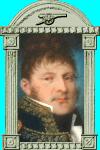 Pierre-Augustin Hulin (1758-1841)