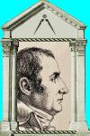 Pierre Jacotin (1765-1827)