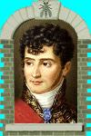 Jérôme Bonaparte (1784-1860)