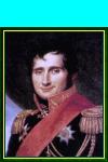 Antoine-Henri Jomini (1779-1869)