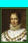 Joseph Bonaparte (1768-1844)