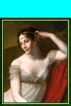 Marie-Joséphe-Rose de Tascher de la Pagerie (1763-1814)