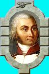 Marshal JOURDAN