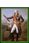 Jean-Baptiste Jourdan (1762-1833)