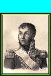 Jean-Andoche Junot (1771-1813)