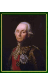 François Etienne Christophe Kellermann (1735-1820)