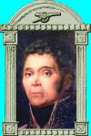 Siège de lyon 1793