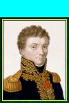 François Étienne Kellermann (1770-1835)
