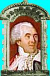 Jean Girard Lacuée (1752-1841)