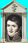 Louis Vivant Lagneau (1781-1867)