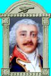Amédée Emmanuel François Laharpe (1754-1796)