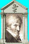 Edme-Joachim Bourdois de La Motte (1754-1835)