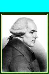 Pierre-Simon Laplace (1749-1827)