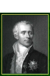 Pierre-Simon Laplace (1749-1827)