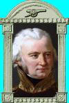 Jean Ambroise Baston de Lariboisiere (1759-1812)