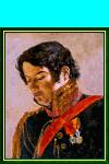 Dominique-Jean Larrey (1766-1842)