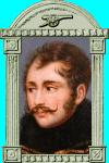 Antoine Charles Louis de Lasalle (1775-1809)