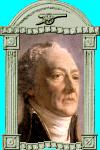 Louis René Madeleine Levassor de La Touche, a.k.a. Latouche-Tréville (1745-1804)