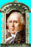 Charles-François Lebrun (1739-1824)
