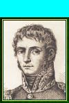 Charles Victor Emmanuel Leclerc (1772-1802)