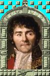 Maréchal LEFEBVRE, duc de Dantzig